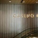 MBS casino6