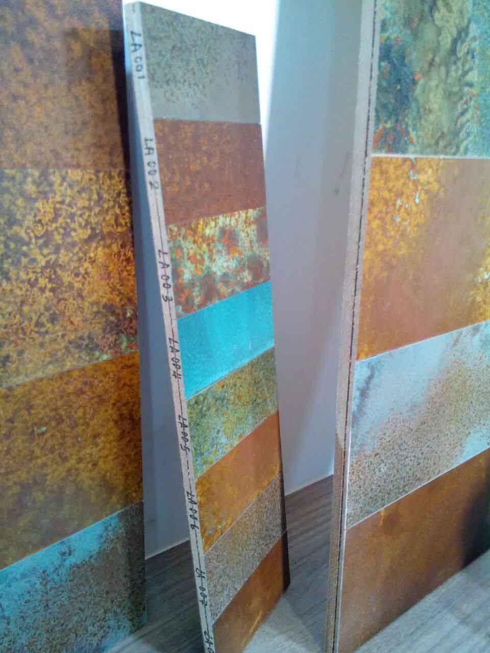 tai thong rust effect15