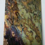 tai thong rust effect18