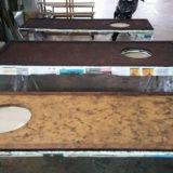 tai thong rust effect2