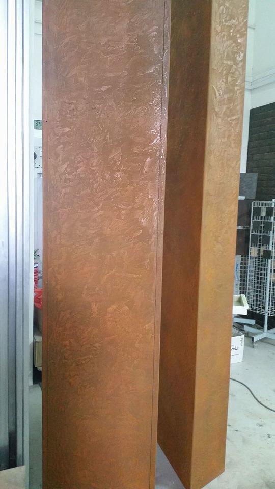 tai thong rust effect21