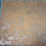 tai thong rust effect22