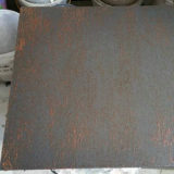 tai thong rust effect23