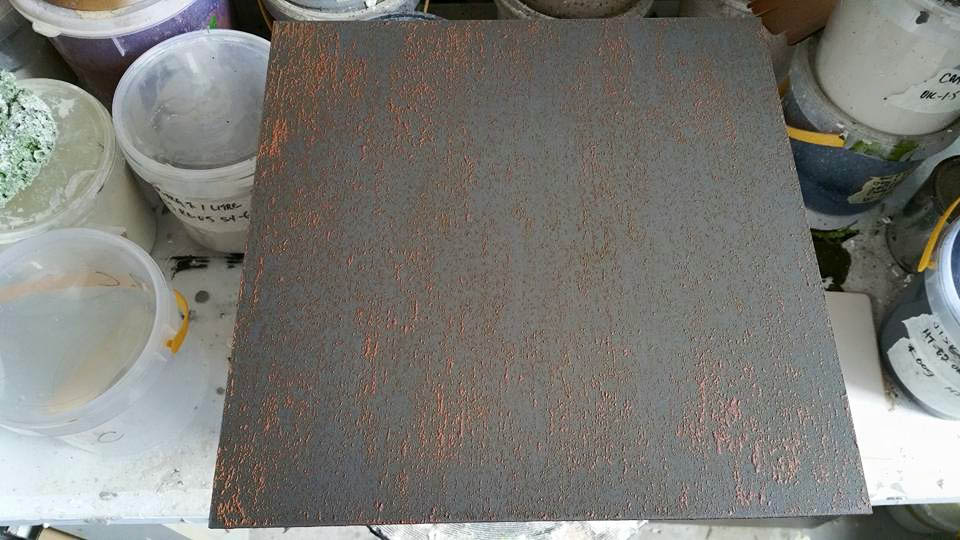 tai thong rust effect23