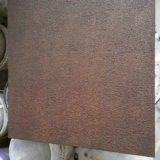 tai thong rust effect24