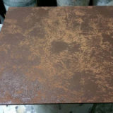 tai thong rust effect31