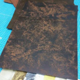 tai thong rust effect32
