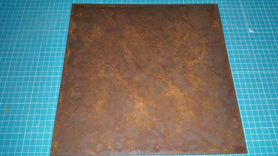 tai thong rust effect35