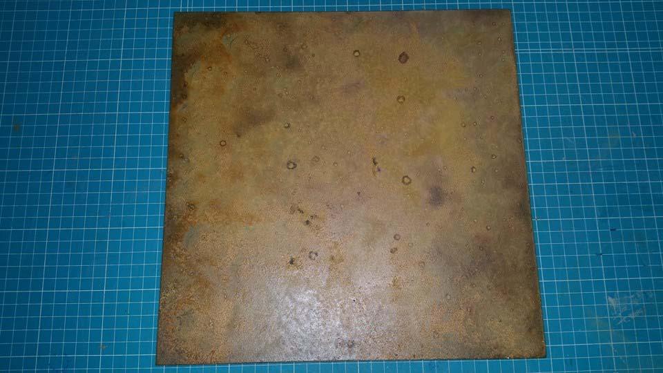 tai thong rust effect36