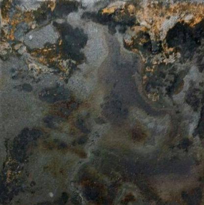 tai thong rust effect4