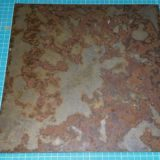 tai thong rust effect40