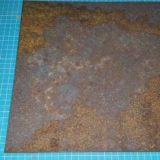 tai thong rust effect41