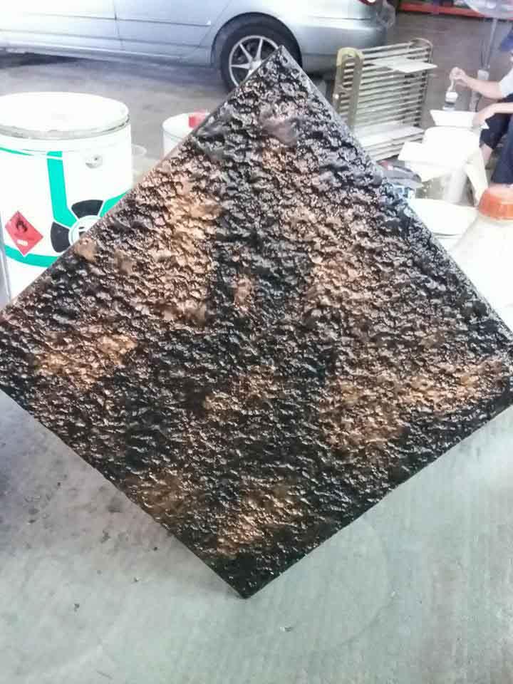 tai thong rust effect48