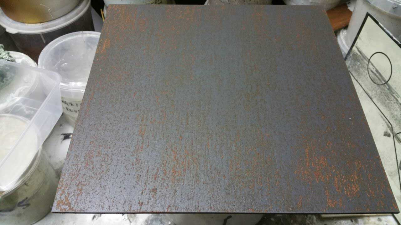 tai thong rust effect49