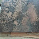 tai thong rust effect50
