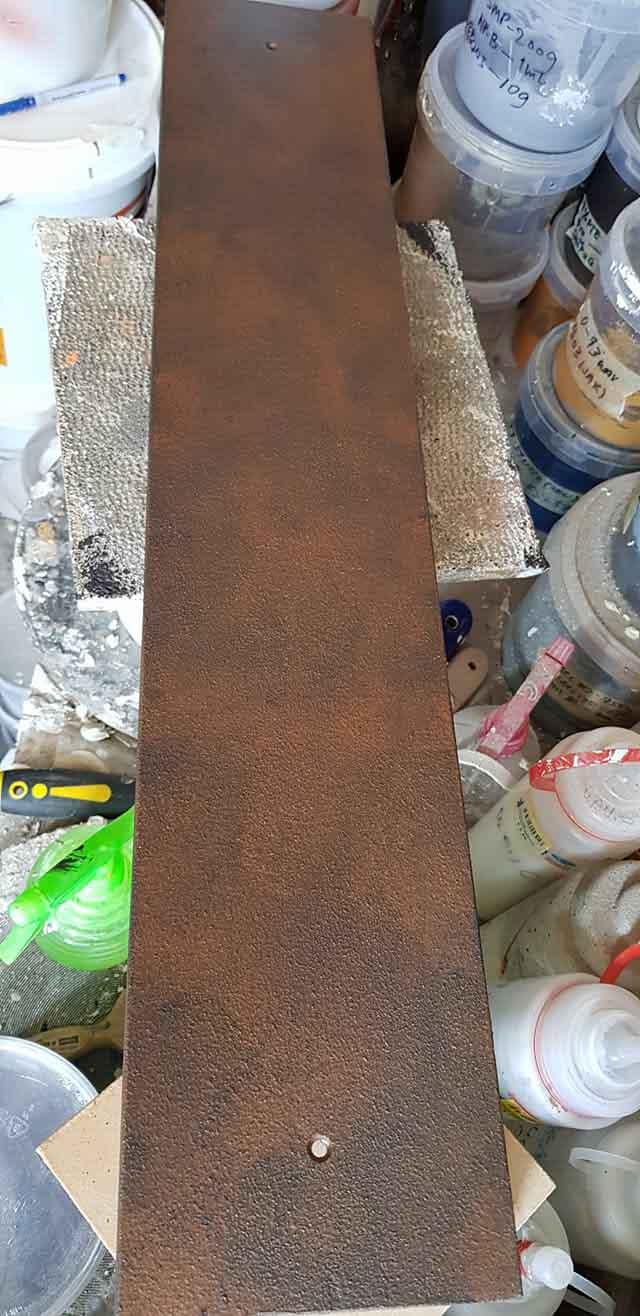 tai thong rust effect54