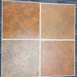 tai thong rust effect57
