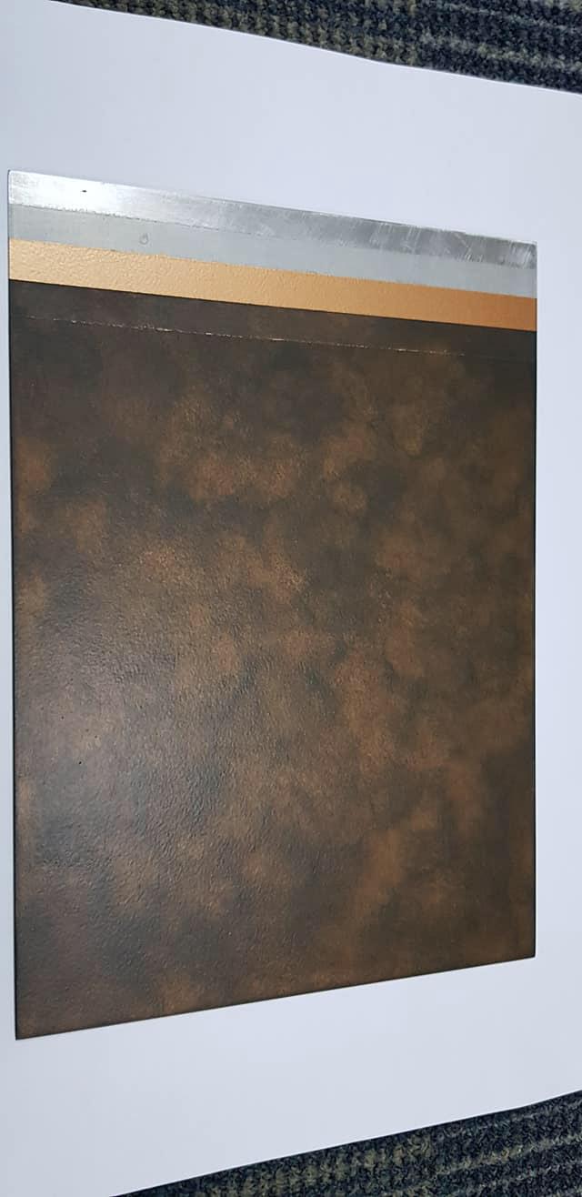 tai thong rust effect59