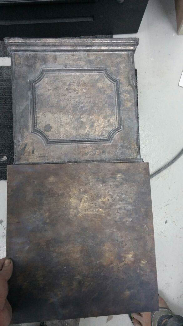 tai thong rust effect6