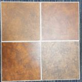 tai thong rust effect61