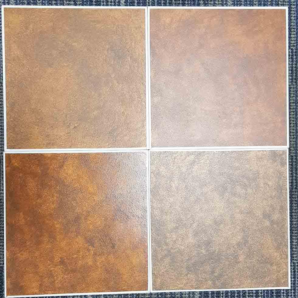 tai thong rust effect61