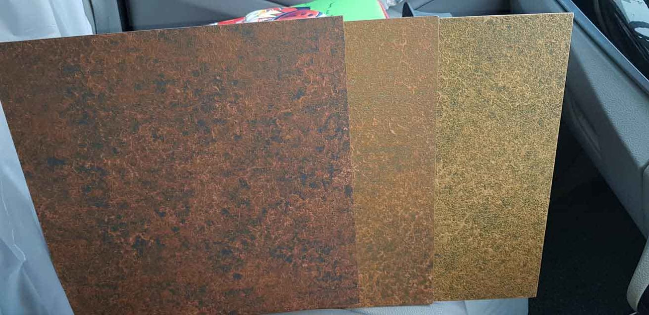 tai thong rust effect67