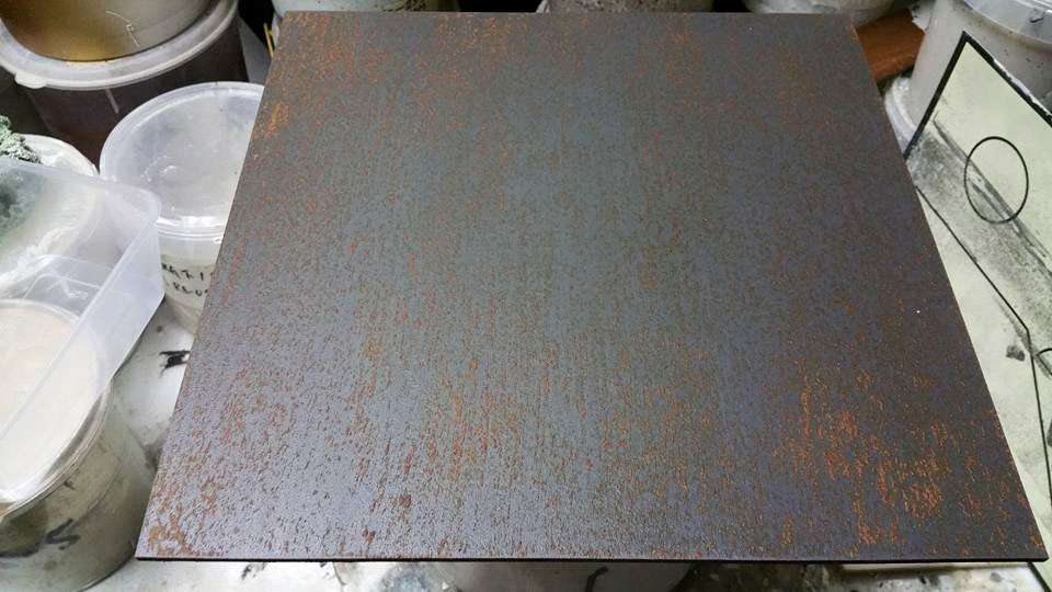 tai thong rust effect7