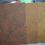 tai thong rust effect71