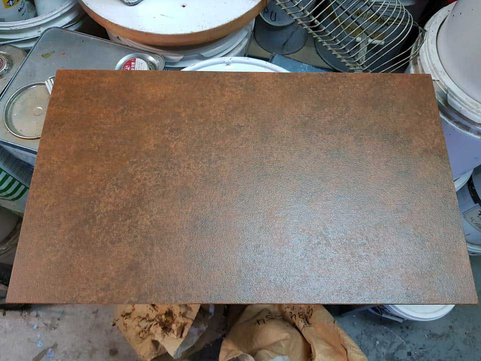 tai thong rust effect74