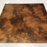 tai thong rustic copper effect1