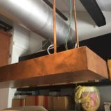 tai thong rustic copper effect13