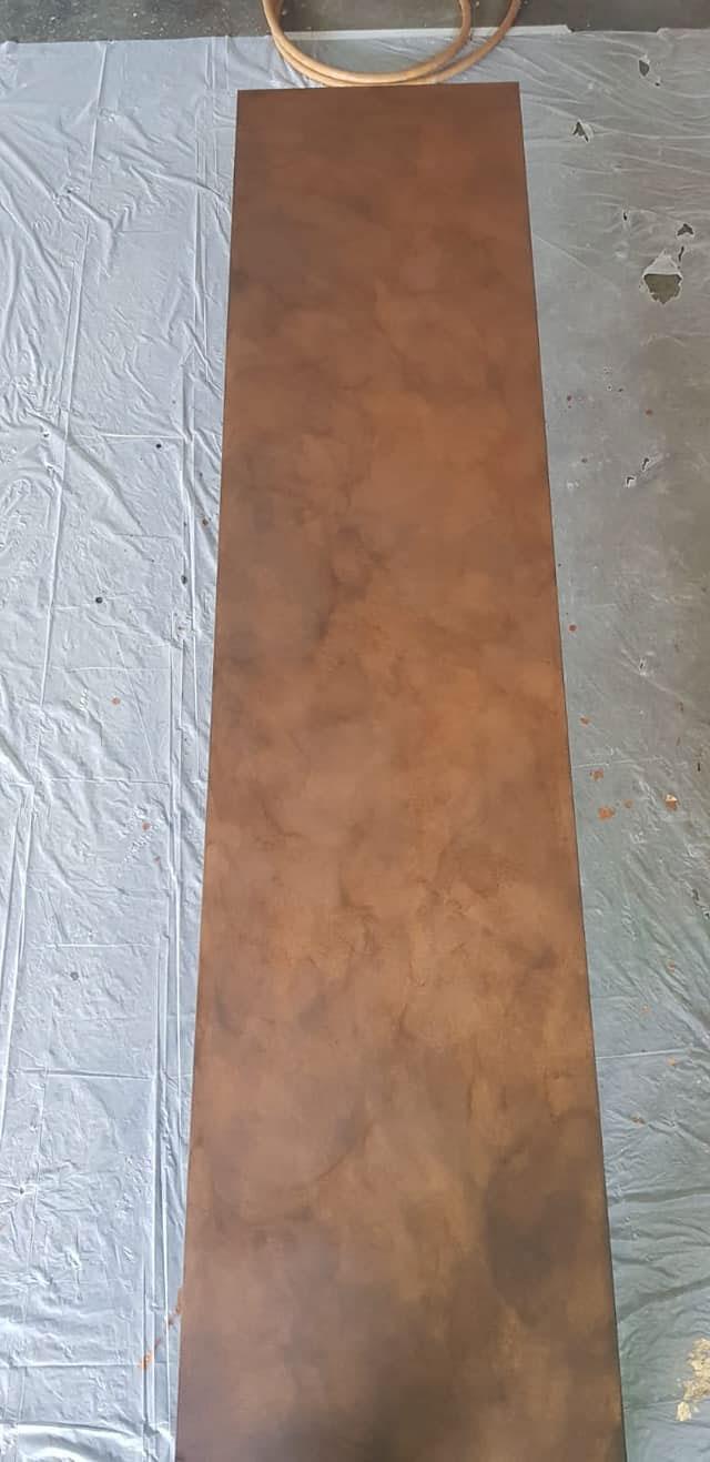 tai thong rustic copper effect3