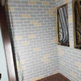 tai thong Brick effect11