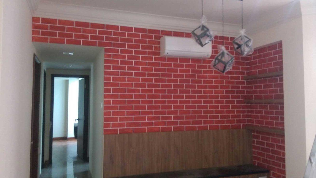 tai thong Brick effect20