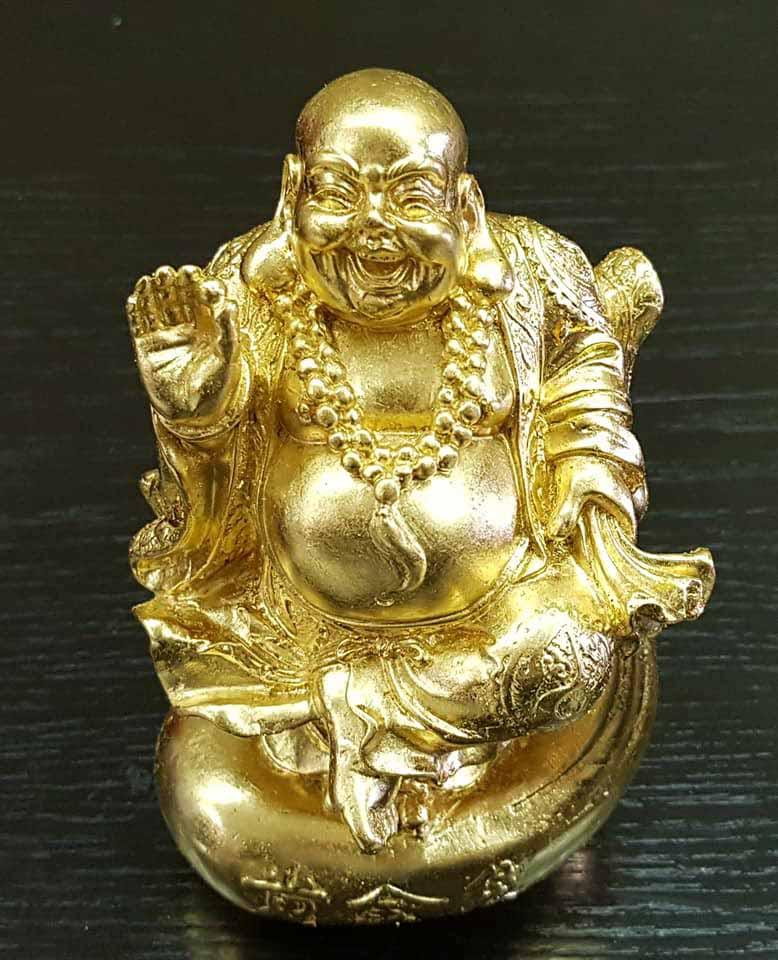 tai thong Gold Leaf Effect7