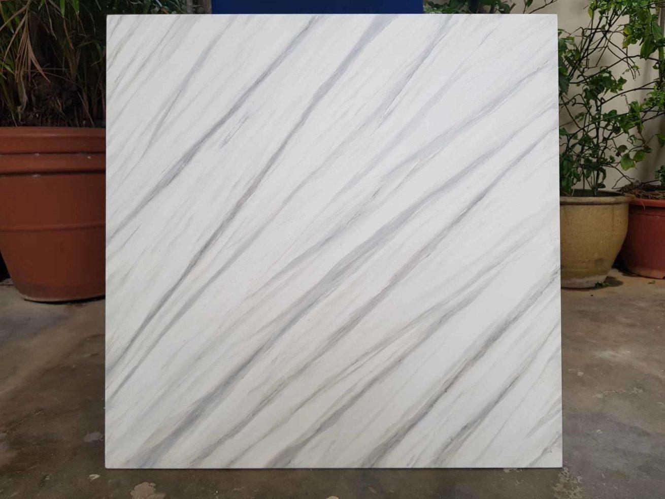 tai thong Marble effect12