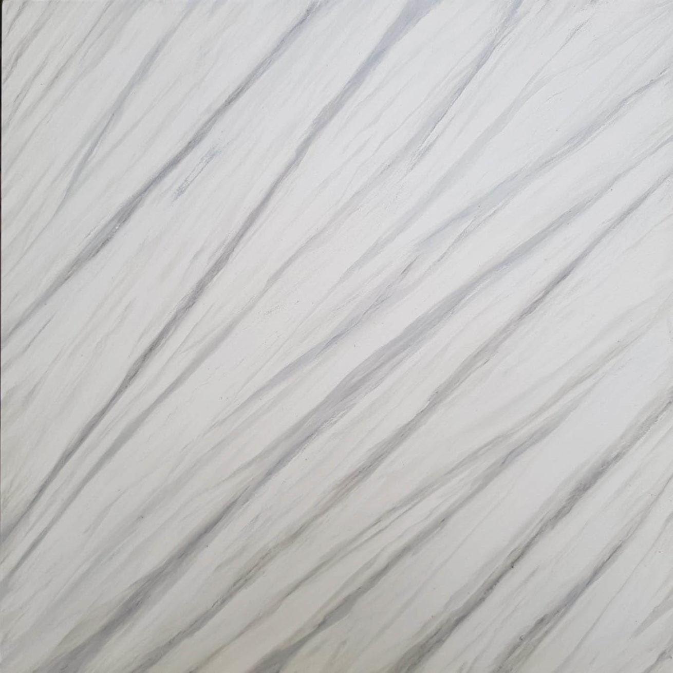 tai thong Marble effect13